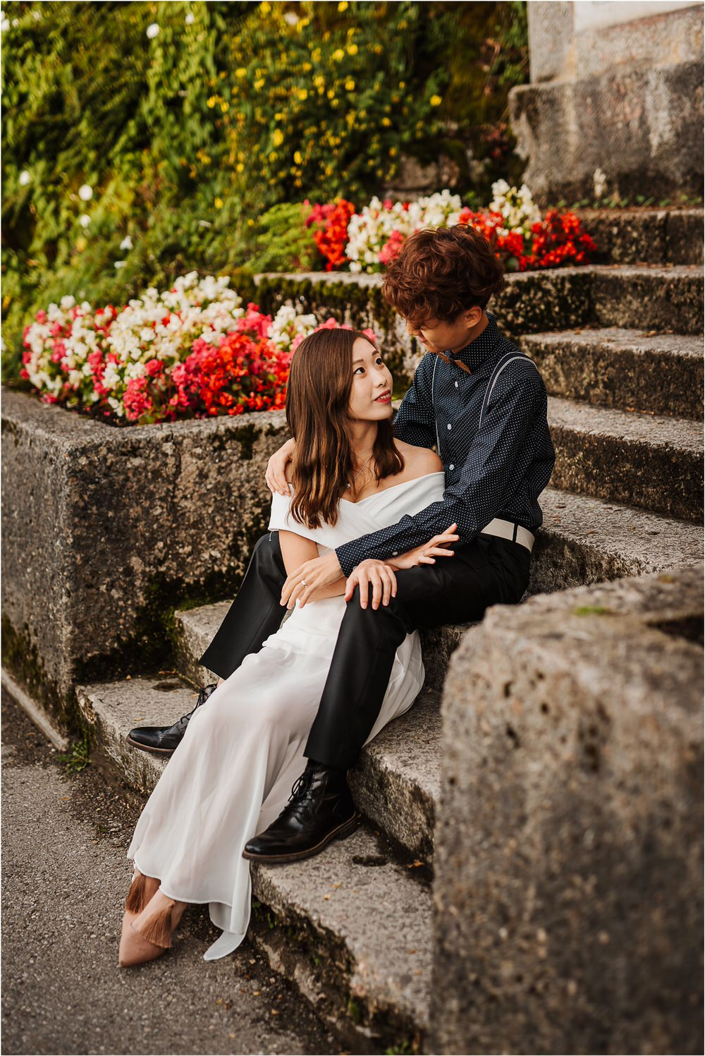 hallstatt austria wedding engagement photographer asian proposal surprise photography recommended nature professional 0032.jpg