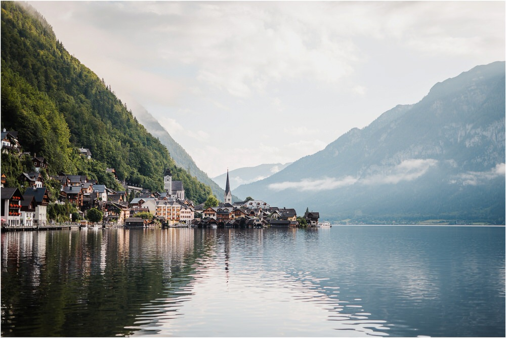 hallstatt austria wedding engagement photographer asian proposal surprise photography recommended nature professional 0036.jpg