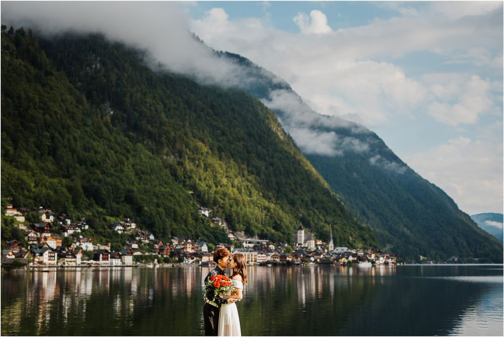 hallstatt austria wedding engagement photographer asian proposal surprise photography recommended nature professional 0043.jpg