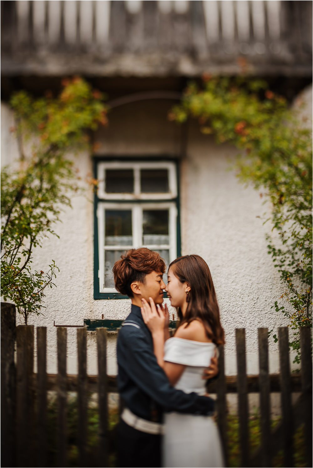 hallstatt austria wedding engagement photographer asian proposal surprise photography recommended nature professional 0042.jpg