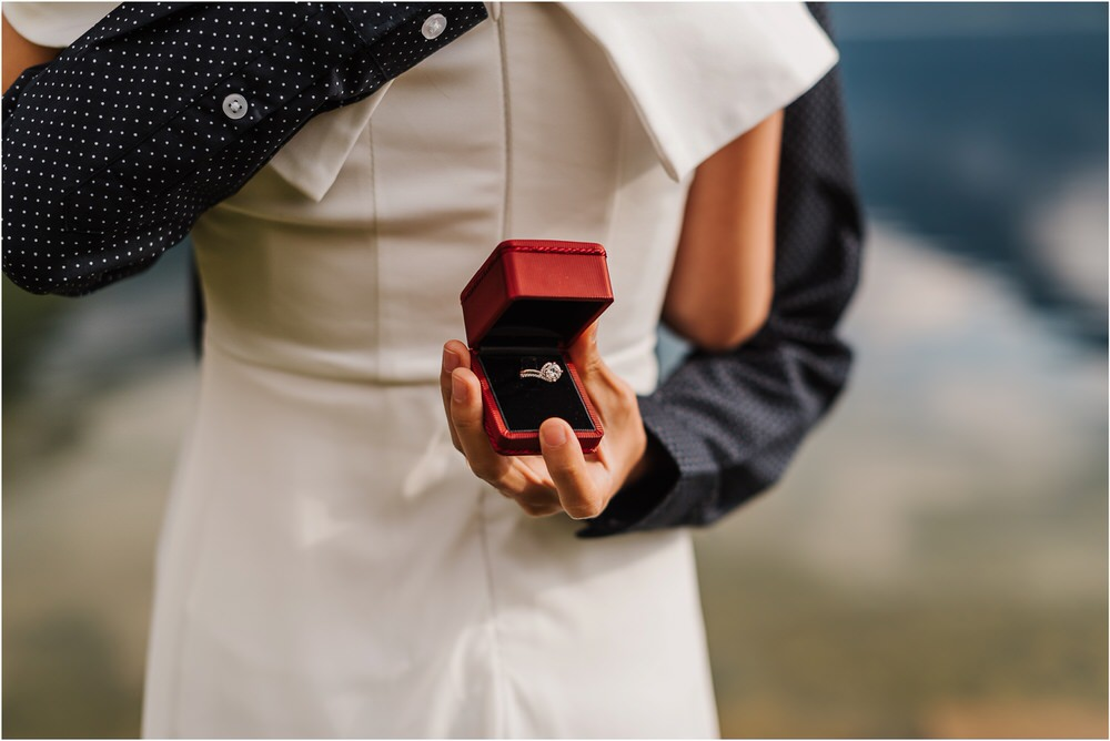 hallstatt austria wedding engagement photographer asian proposal surprise photography recommended nature professional 0045.jpg