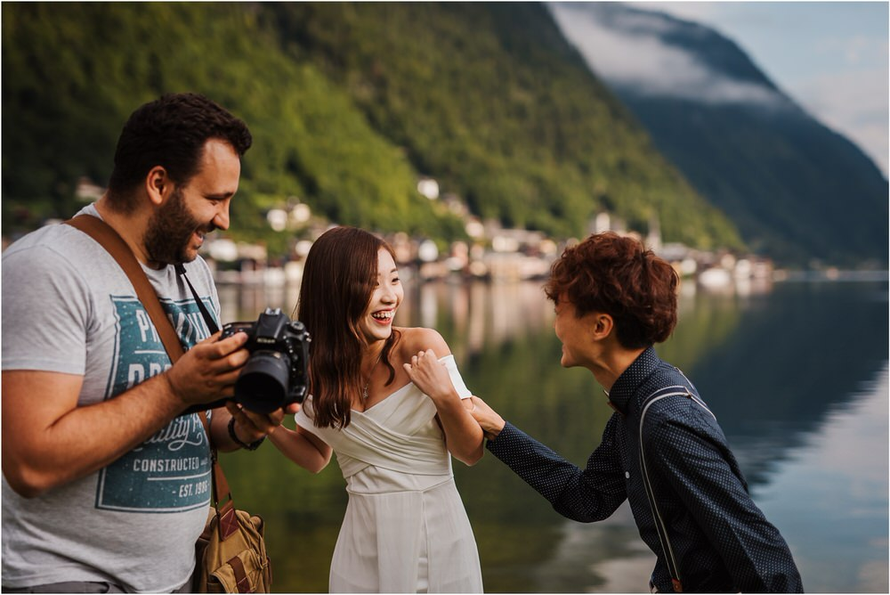 hallstatt austria wedding engagement photographer asian proposal surprise photography recommended nature professional 0047.jpg