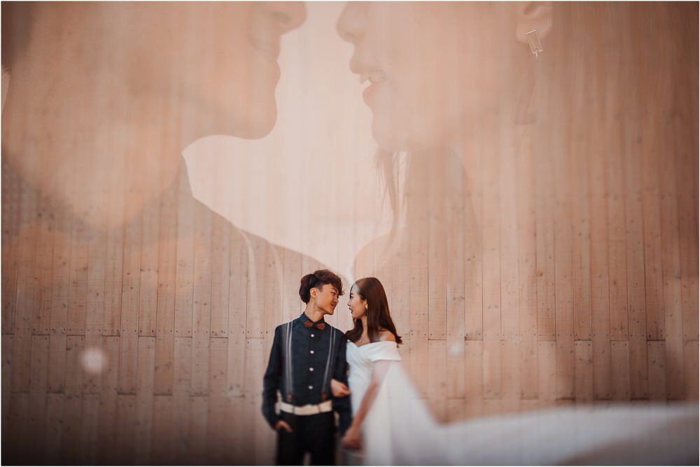 hallstatt austria wedding engagement photographer asian proposal surprise photography recommended nature professional 0061.jpg