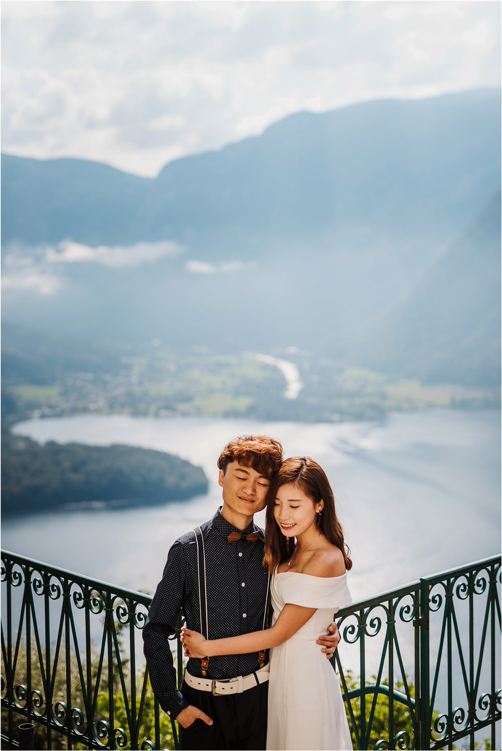 hallstatt austria wedding engagement photographer asian proposal surprise photography recommended nature professional 0069.jpg