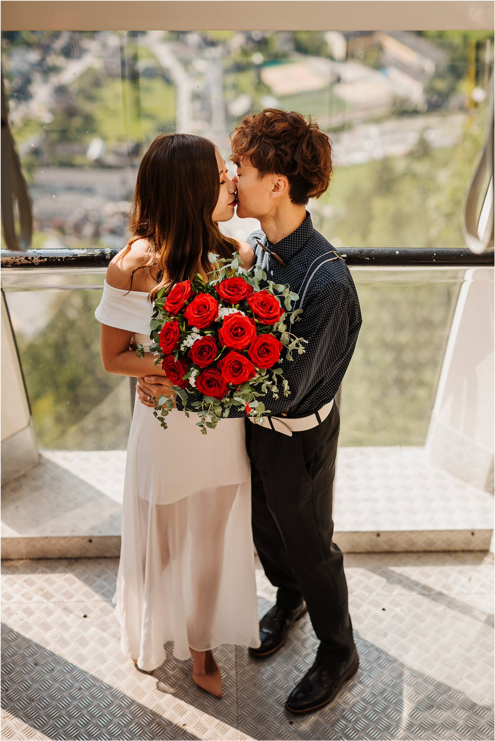 hallstatt austria wedding engagement photographer asian proposal surprise photography recommended nature professional 0072.jpg