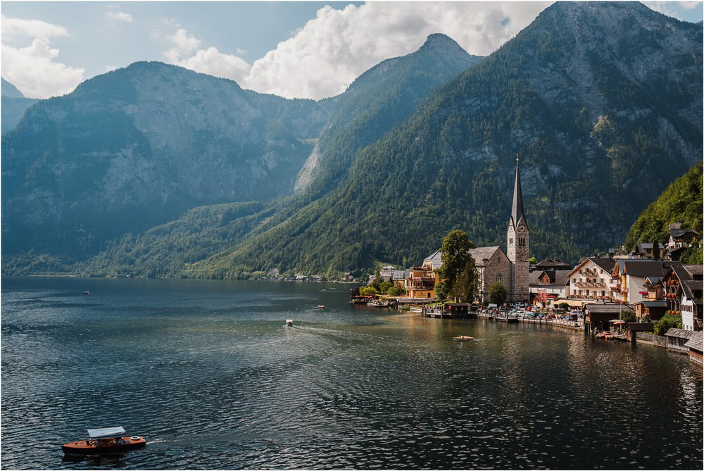hallstatt austria wedding engagement photographer asian proposal surprise photography recommended nature professional 0073.jpg