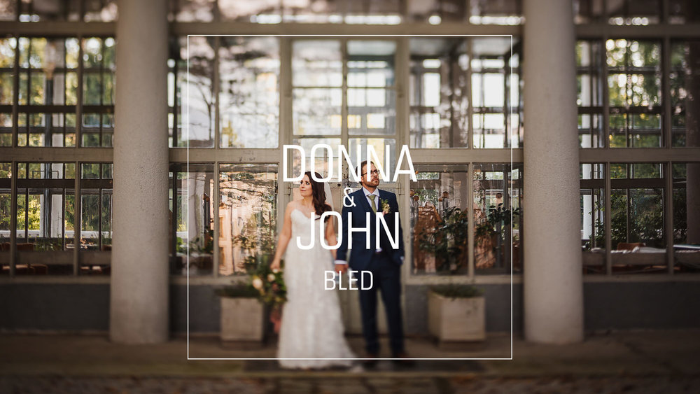 Donna and John.jpg