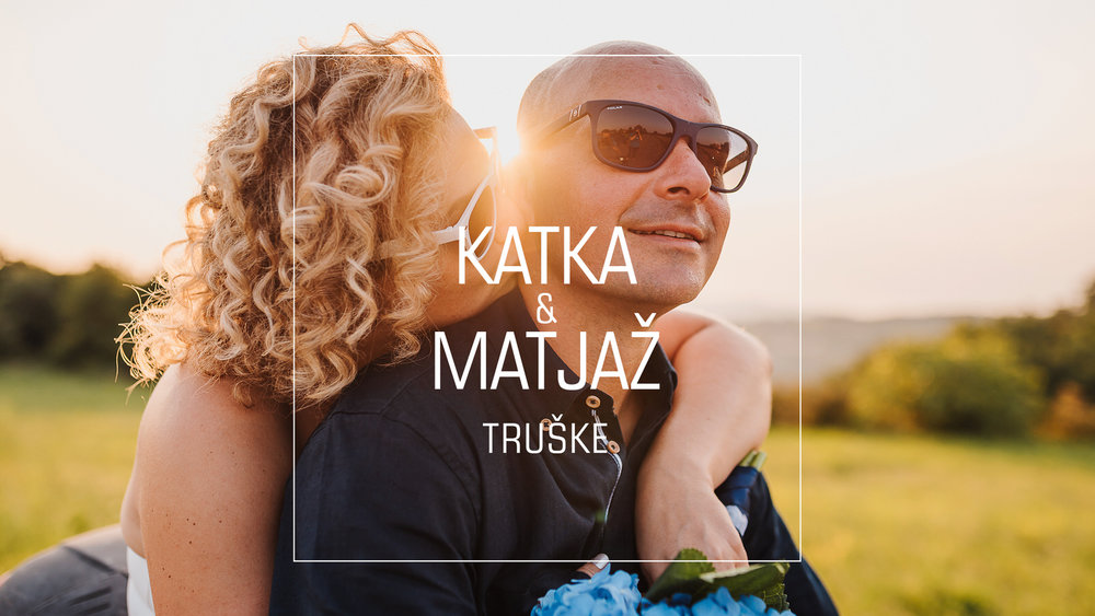 Katka in Matjaž.jpg