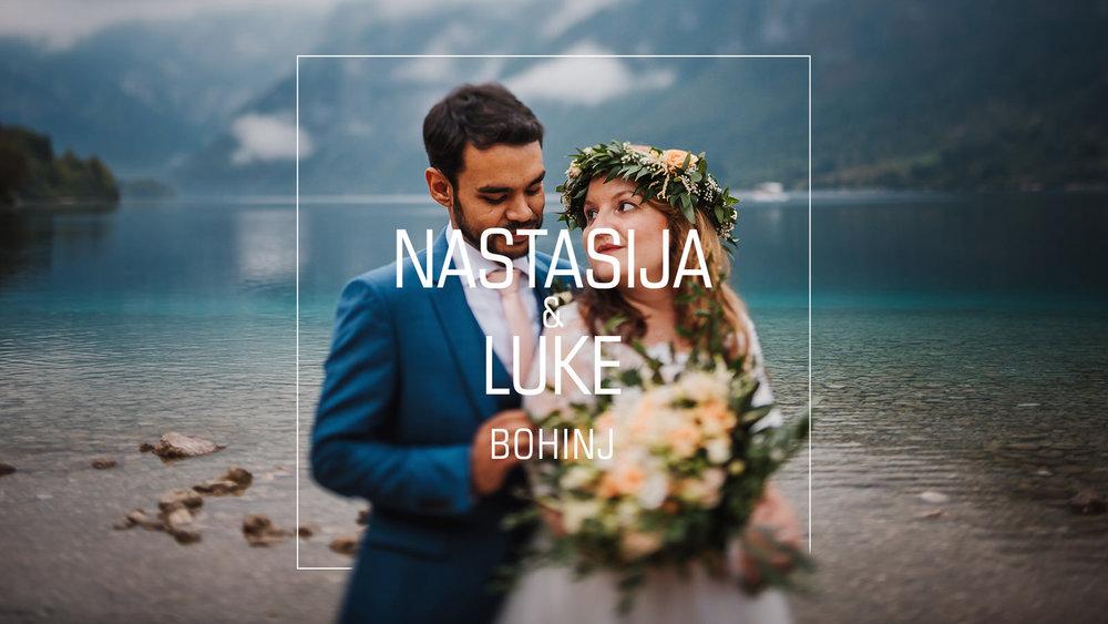 Nastasija and Luke.jpg