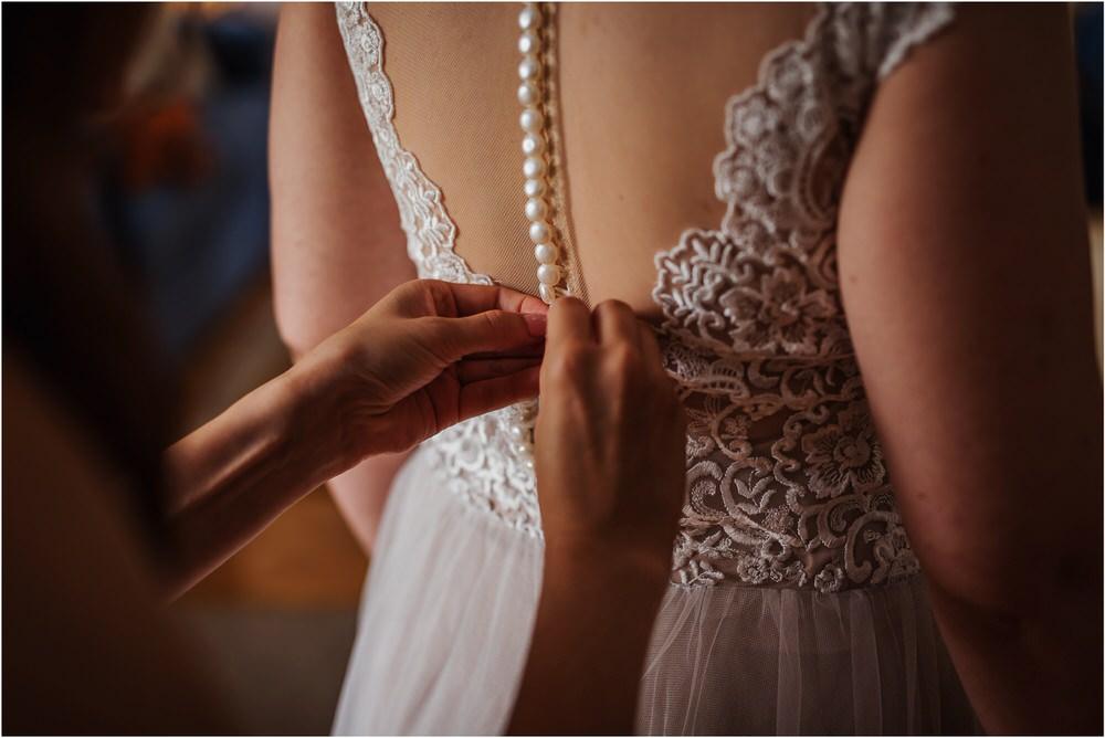 goriska brda poroka fotgorafija fotograf fotografiranje porocno kras primorska obala romanticna boho poroka rustikalna nika grega 0015.jpg