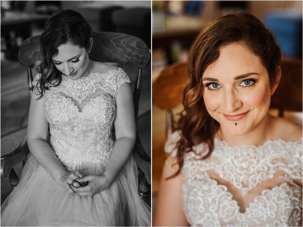 goriska brda poroka fotgorafija fotograf fotografiranje porocno kras primorska obala romanticna boho poroka rustikalna nika grega 0017.jpg