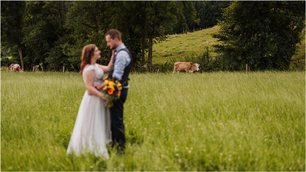 goriska brda poroka fotgorafija fotograf fotografiranje porocno kras primorska obala romanticna boho poroka rustikalna nika grega 0033.jpg