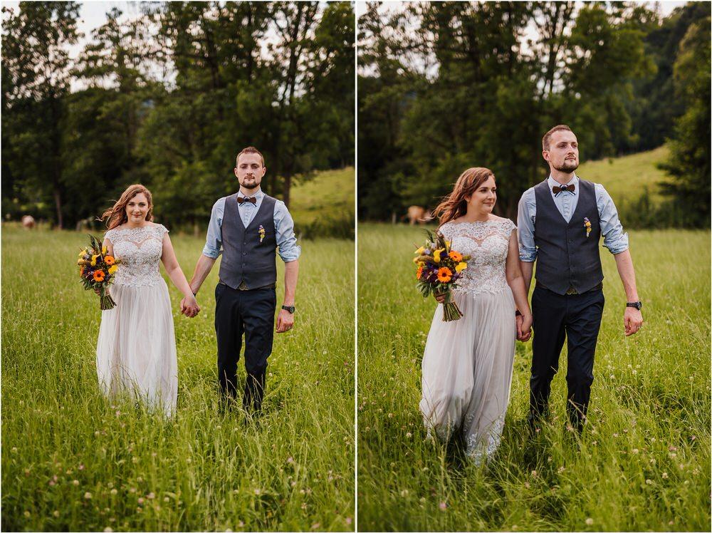 goriska brda poroka fotgorafija fotograf fotografiranje porocno kras primorska obala romanticna boho poroka rustikalna nika grega 0034.jpg