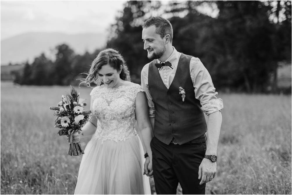 goriska brda poroka fotgorafija fotograf fotografiranje porocno kras primorska obala romanticna boho poroka rustikalna nika grega 0038.jpg