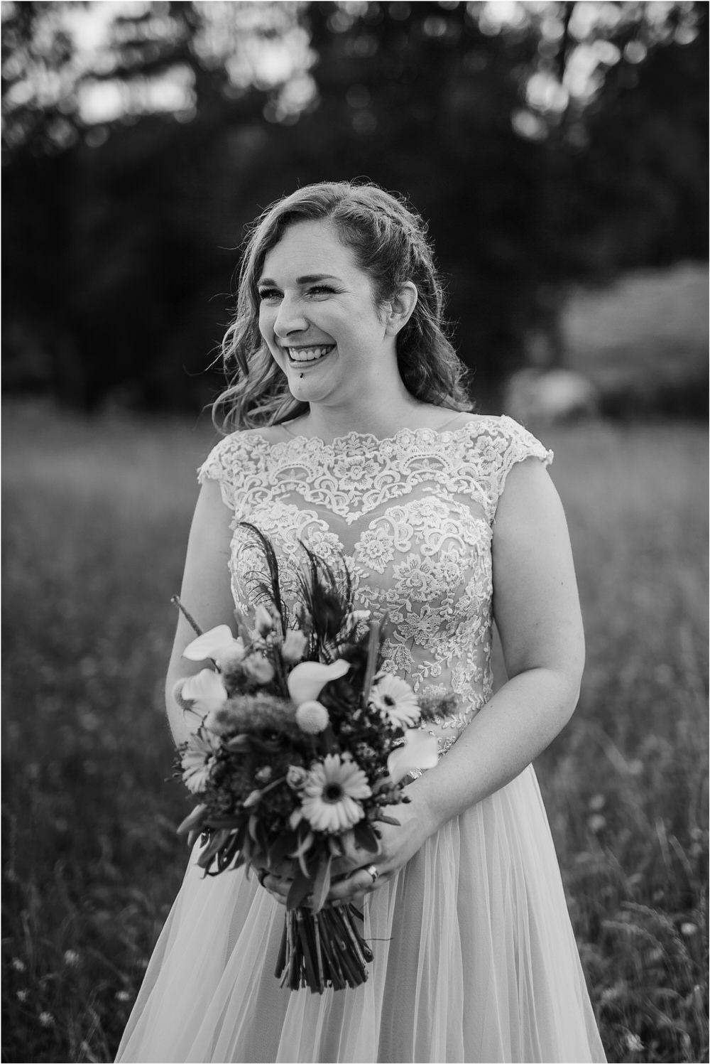 goriska brda poroka fotgorafija fotograf fotografiranje porocno kras primorska obala romanticna boho poroka rustikalna nika grega 0040.jpg