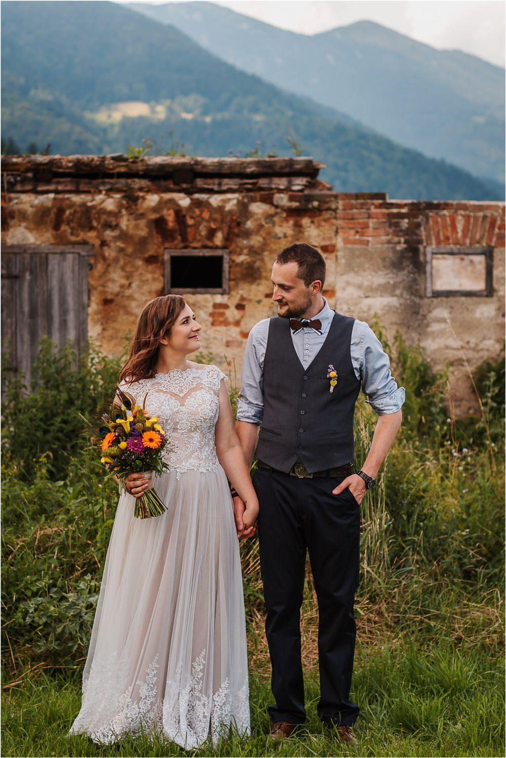 goriska brda poroka fotgorafija fotograf fotografiranje porocno kras primorska obala romanticna boho poroka rustikalna nika grega 0050.jpg