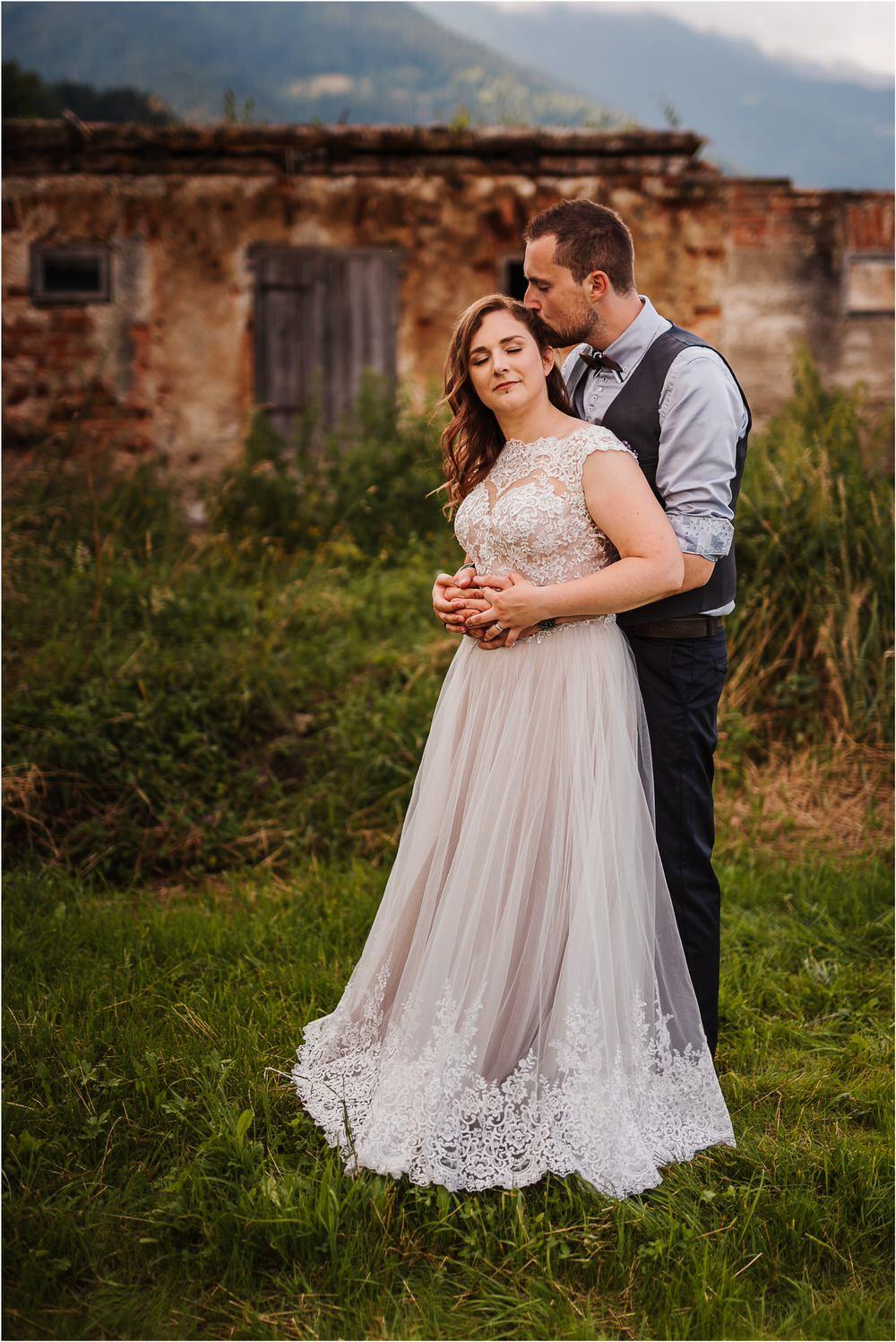 goriska brda poroka fotgorafija fotograf fotografiranje porocno kras primorska obala romanticna boho poroka rustikalna nika grega 0053.jpg