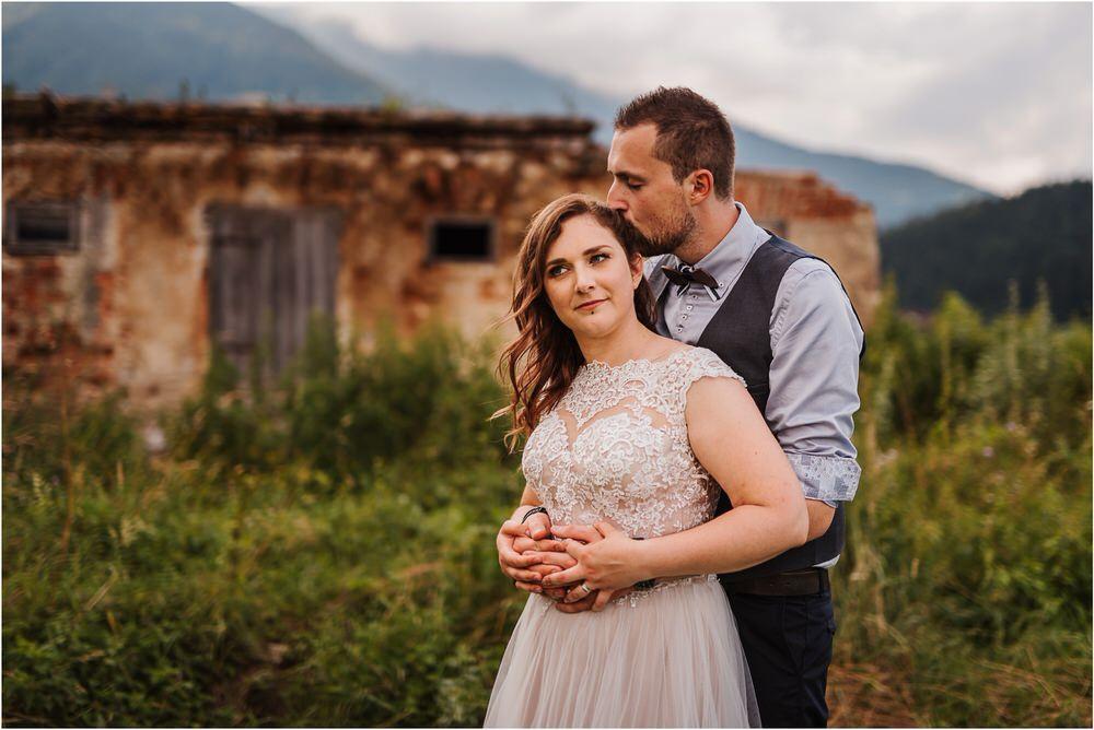 goriska brda poroka fotgorafija fotograf fotografiranje porocno kras primorska obala romanticna boho poroka rustikalna nika grega 0055.jpg