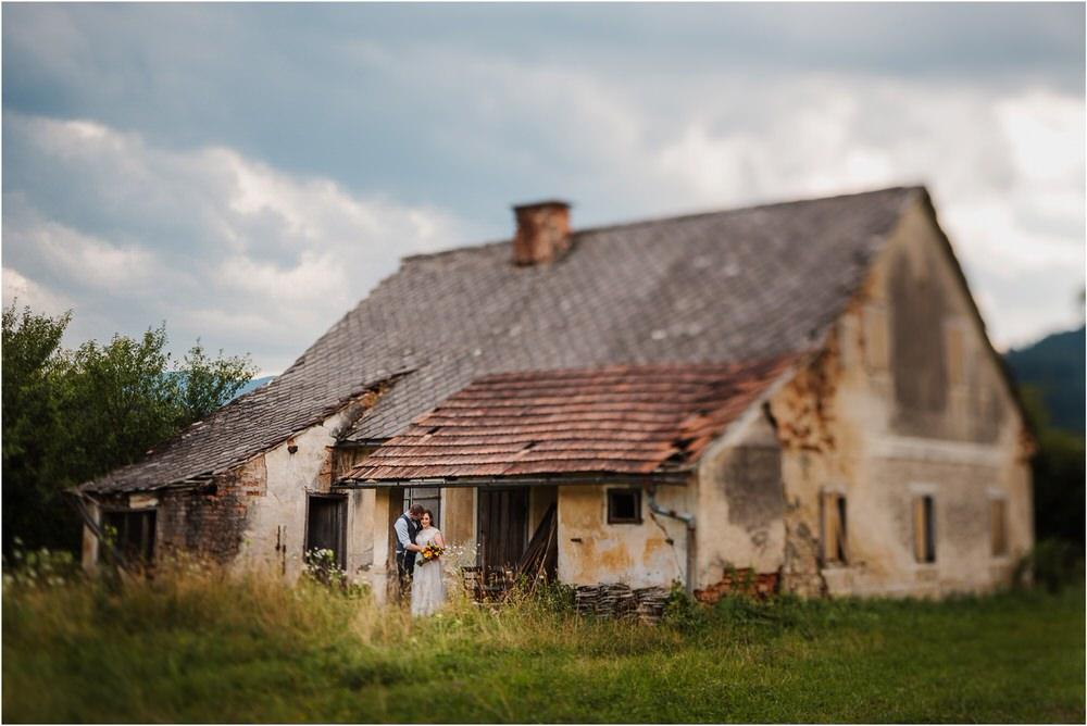 goriska brda poroka fotgorafija fotograf fotografiranje porocno kras primorska obala romanticna boho poroka rustikalna nika grega 0058.jpg