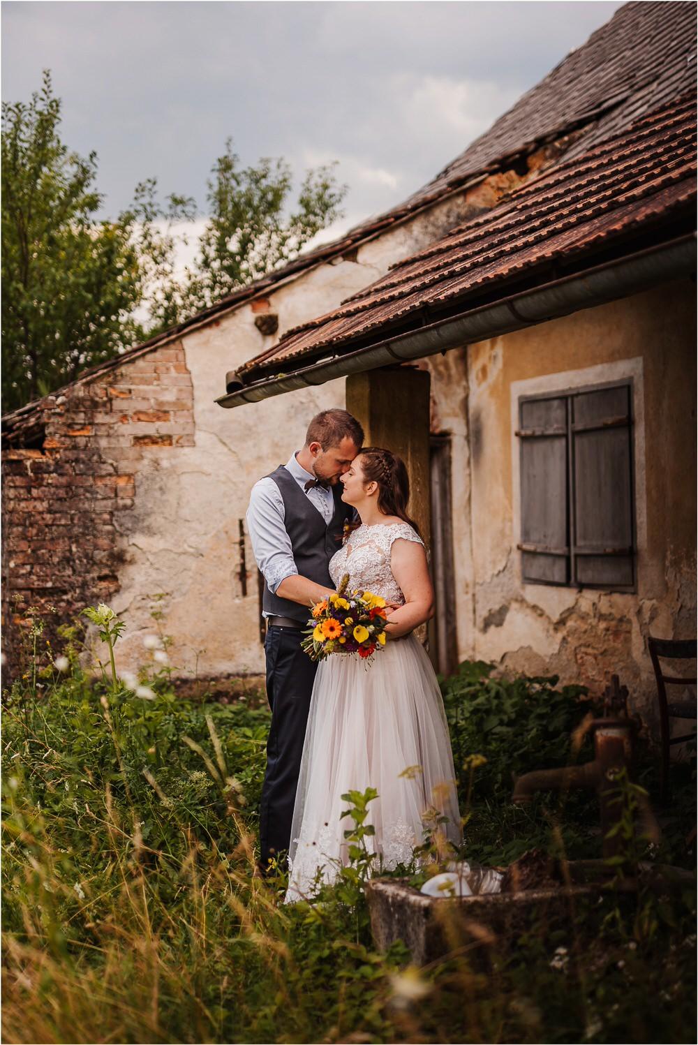 goriska brda poroka fotgorafija fotograf fotografiranje porocno kras primorska obala romanticna boho poroka rustikalna nika grega 0057.jpg