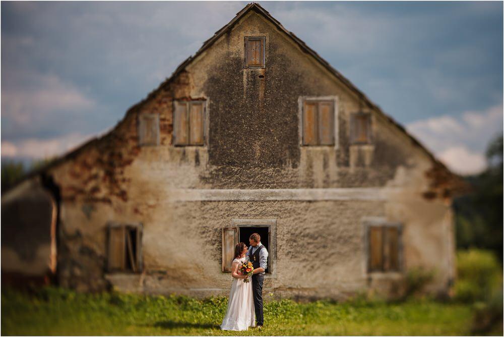 goriska brda poroka fotgorafija fotograf fotografiranje porocno kras primorska obala romanticna boho poroka rustikalna nika grega 0064.jpg