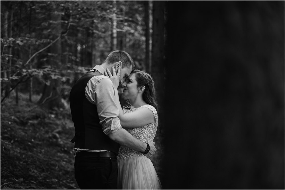 goriska brda poroka fotgorafija fotograf fotografiranje porocno kras primorska obala romanticna boho poroka rustikalna nika grega 0067.jpg