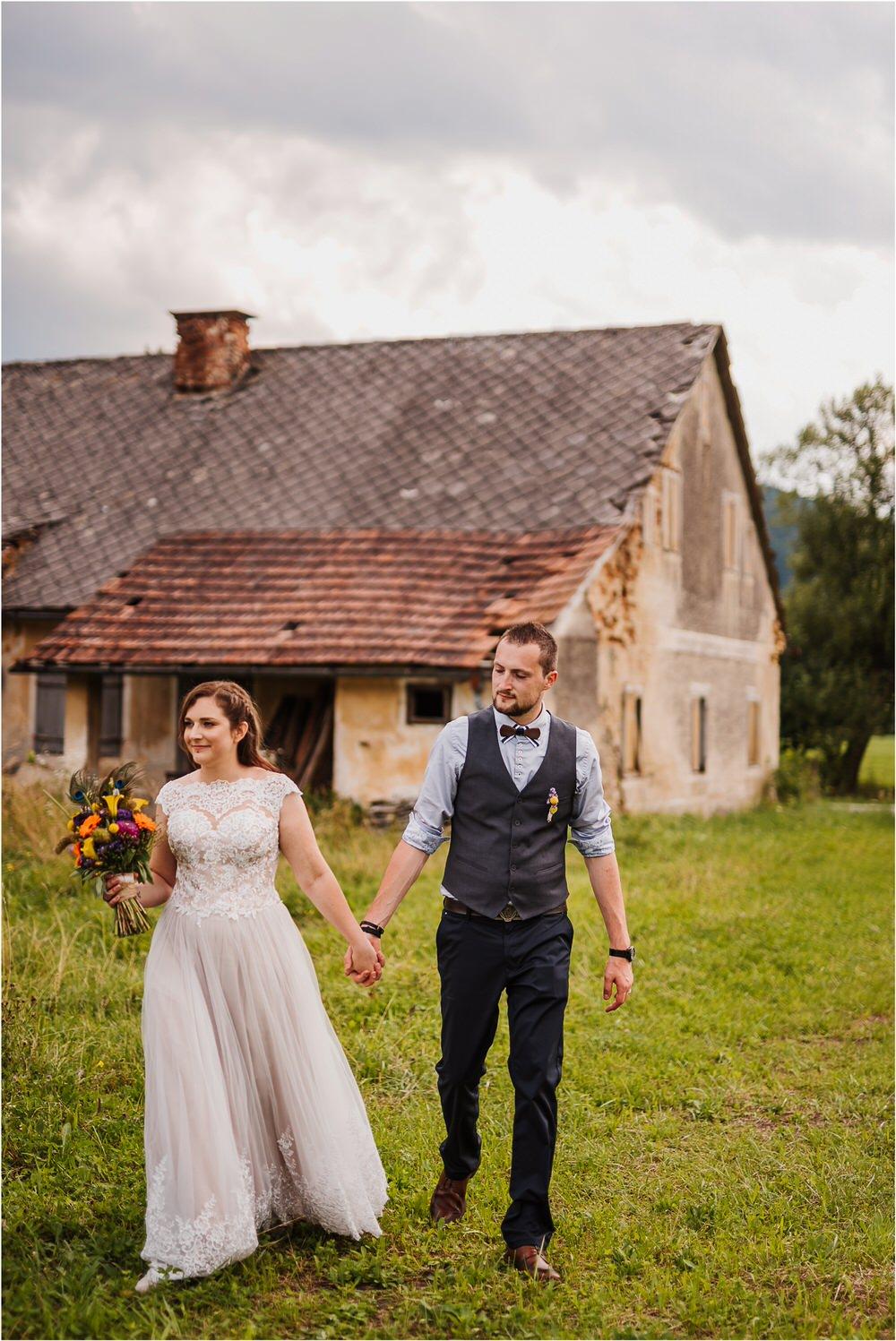 goriska brda poroka fotgorafija fotograf fotografiranje porocno kras primorska obala romanticna boho poroka rustikalna nika grega 0060.jpg