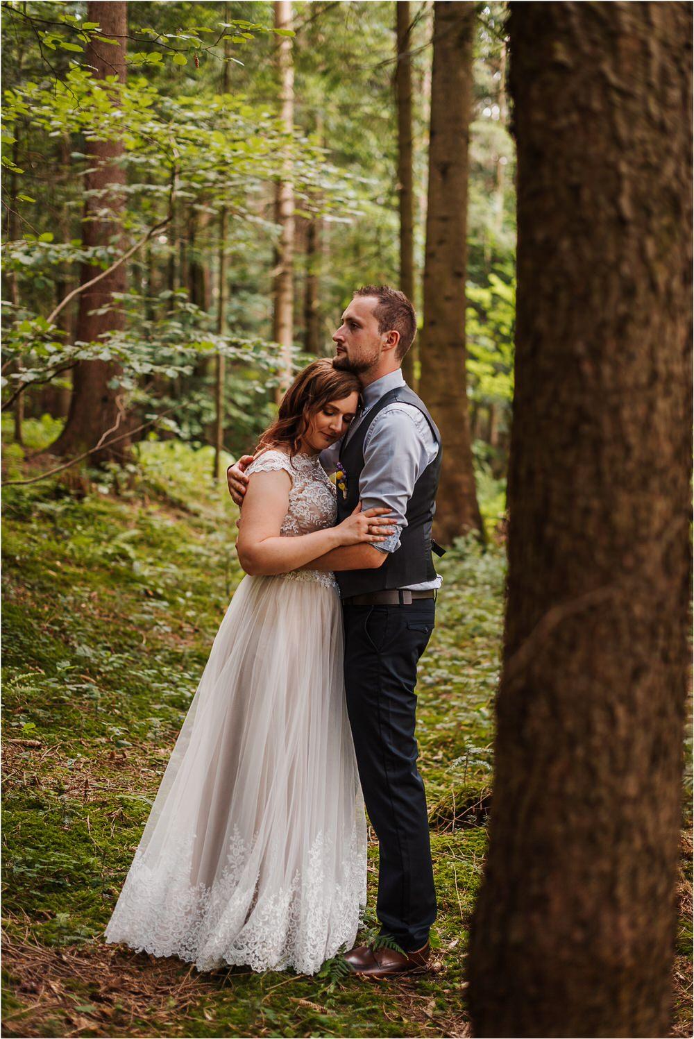 goriska brda poroka fotgorafija fotograf fotografiranje porocno kras primorska obala romanticna boho poroka rustikalna nika grega 0068.jpg