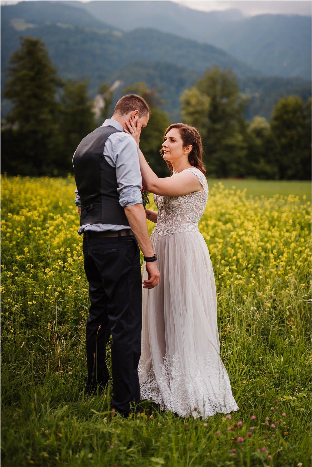 goriska brda poroka fotgorafija fotograf fotografiranje porocno kras primorska obala romanticna boho poroka rustikalna nika grega 0069.jpg