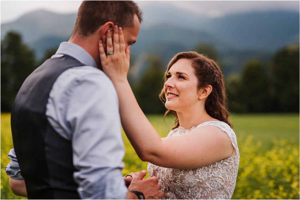 goriska brda poroka fotgorafija fotograf fotografiranje porocno kras primorska obala romanticna boho poroka rustikalna nika grega 0070.jpg