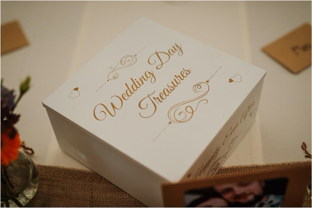 goriska brda poroka fotgorafija fotograf fotografiranje porocno kras primorska obala romanticna boho poroka rustikalna nika grega 0078.jpg