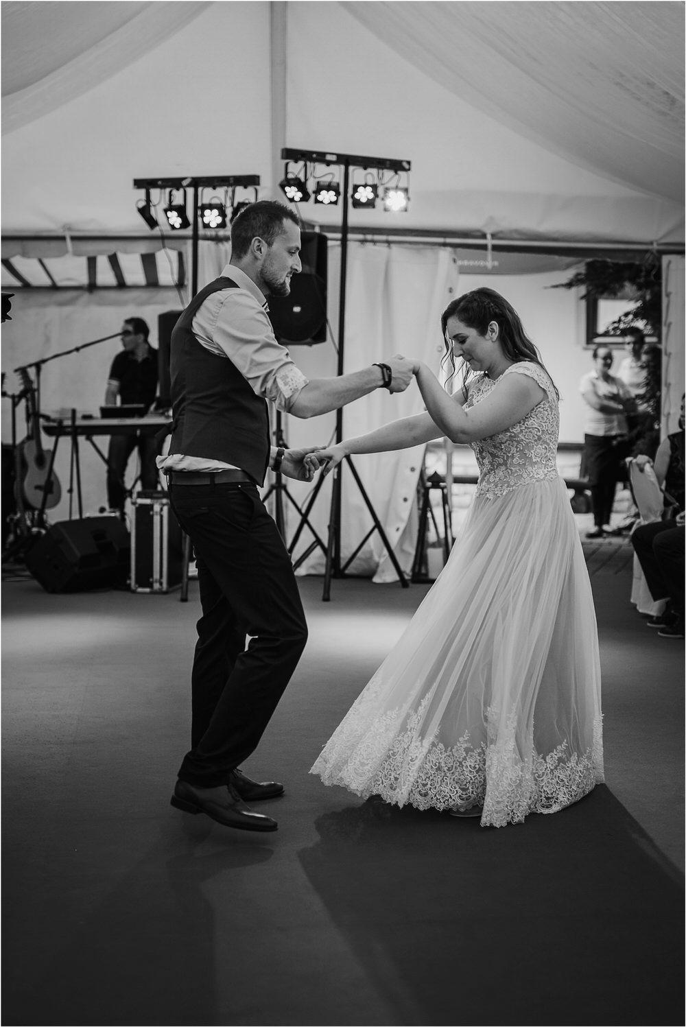 goriska brda poroka fotgorafija fotograf fotografiranje porocno kras primorska obala romanticna boho poroka rustikalna nika grega 0085.jpg