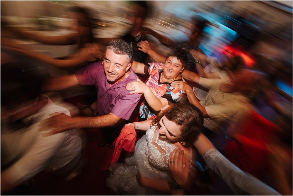 goriska brda poroka fotgorafija fotograf fotografiranje porocno kras primorska obala romanticna boho poroka rustikalna nika grega 0088.jpg