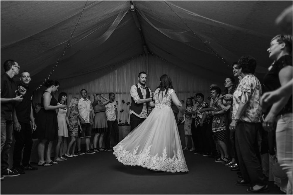 goriska brda poroka fotgorafija fotograf fotografiranje porocno kras primorska obala romanticna boho poroka rustikalna nika grega 0095.jpg