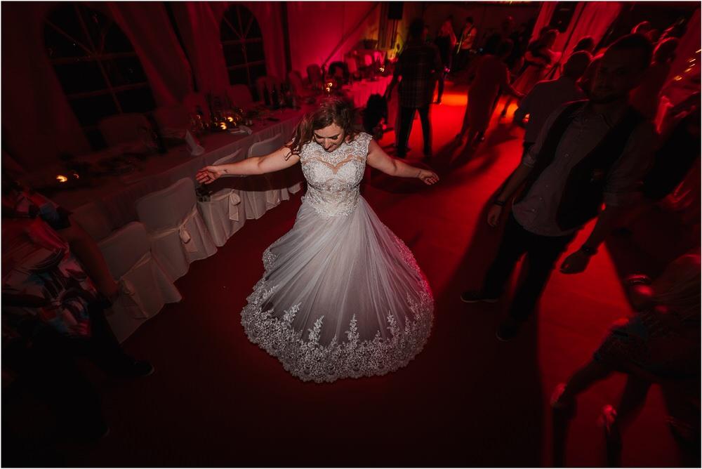 goriska brda poroka fotgorafija fotograf fotografiranje porocno kras primorska obala romanticna boho poroka rustikalna nika grega 0096.jpg