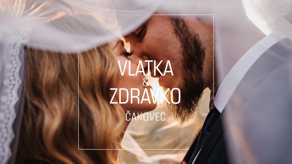 Vlatka in Zdravko.jpg