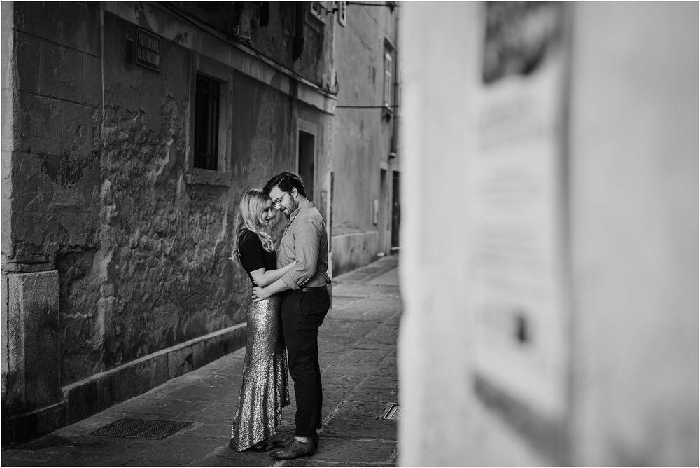 piran wedding photographer engagement anniversary honeymoon photography recommended slovenia seaside photographer  0010.jpg