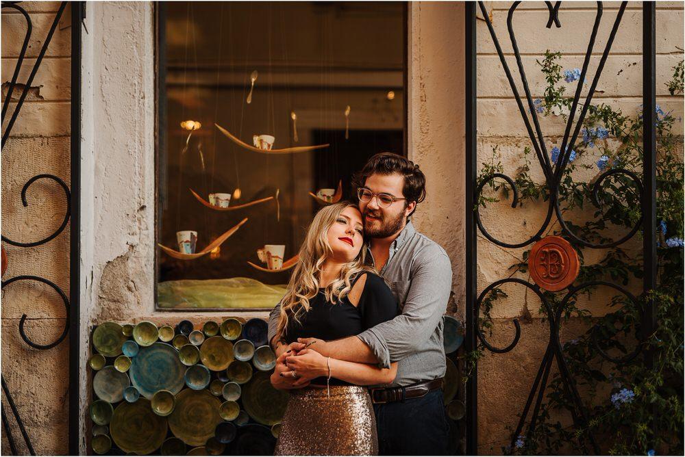 piran wedding photographer engagement anniversary honeymoon photography recommended slovenia seaside photographer  0012.jpg