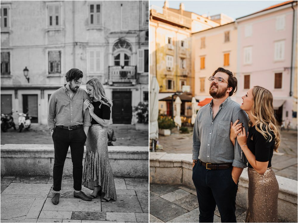 piran wedding photographer engagement anniversary honeymoon photography recommended slovenia seaside photographer  0022.jpg