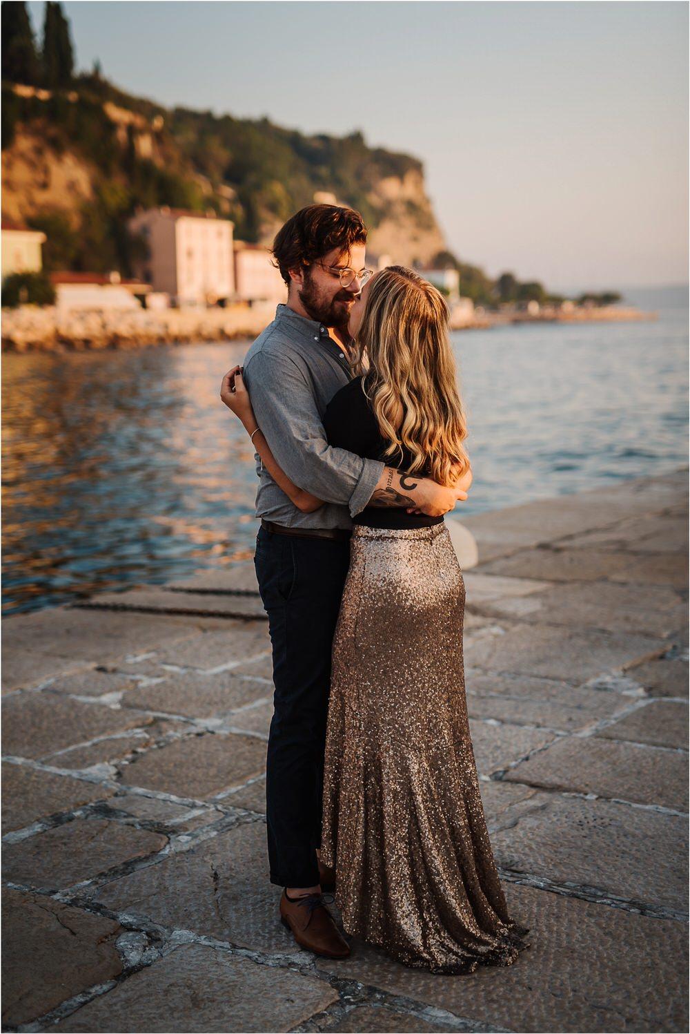 piran wedding photographer engagement anniversary honeymoon photography recommended slovenia seaside photographer  0035.jpg