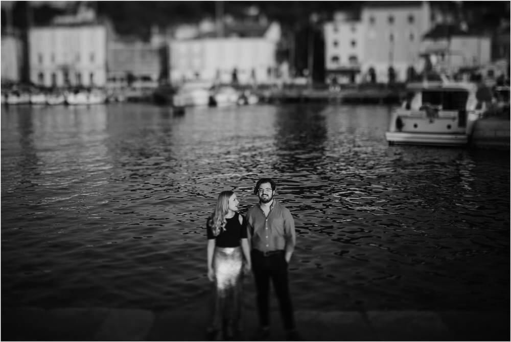 piran wedding photographer engagement anniversary honeymoon photography recommended slovenia seaside photographer  0039.jpg