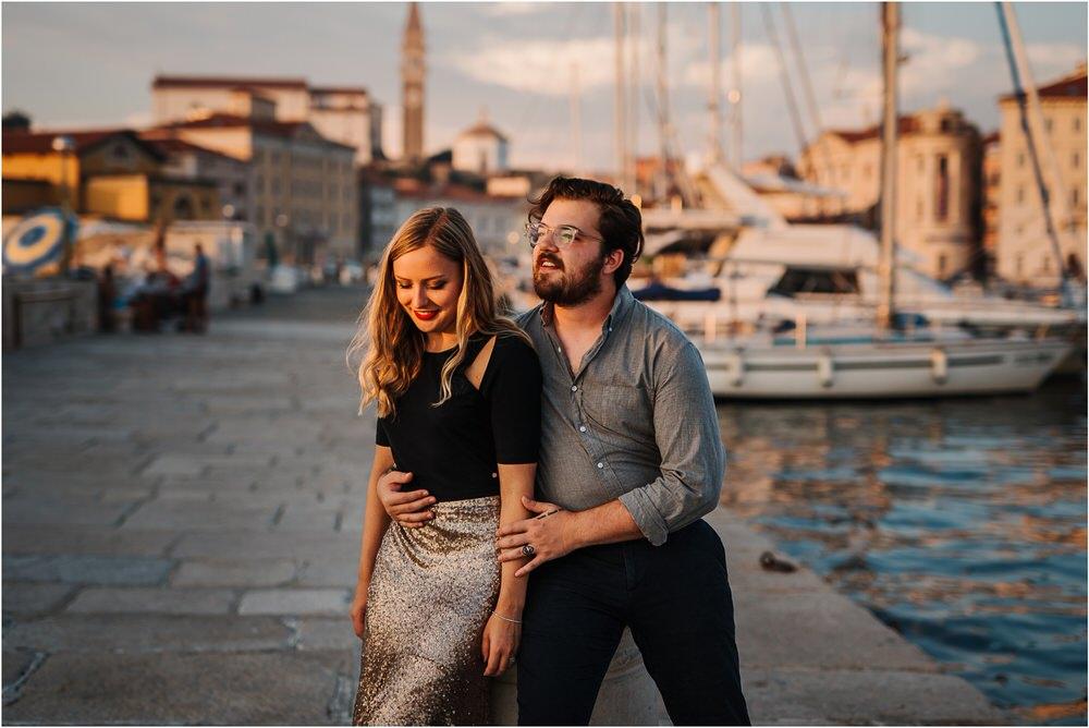 piran wedding photographer engagement anniversary honeymoon photography recommended slovenia seaside photographer  0040.jpg