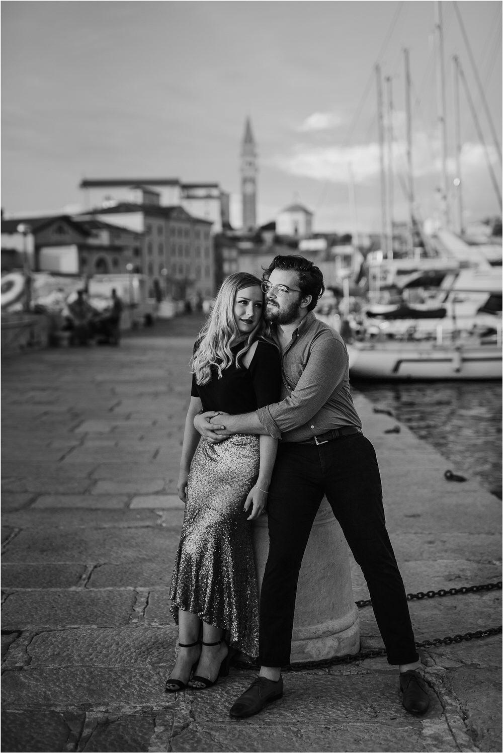 piran wedding photographer engagement anniversary honeymoon photography recommended slovenia seaside photographer  0041.jpg