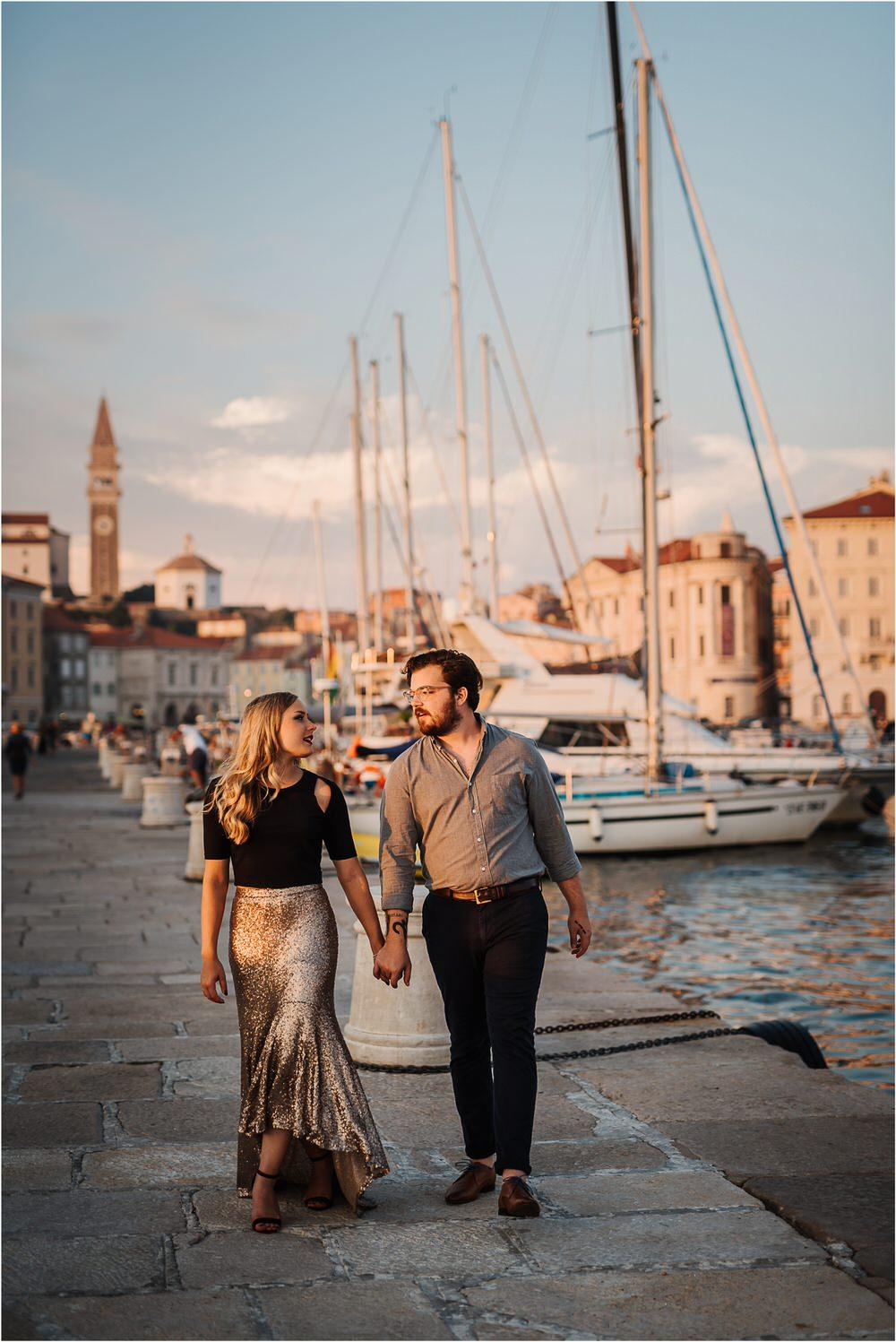 piran wedding photographer engagement anniversary honeymoon photography recommended slovenia seaside photographer  0042.jpg