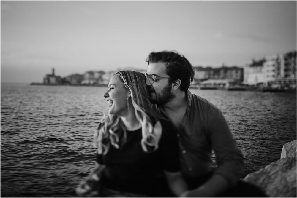 piran wedding photographer engagement anniversary honeymoon photography recommended slovenia seaside photographer  0045.jpg