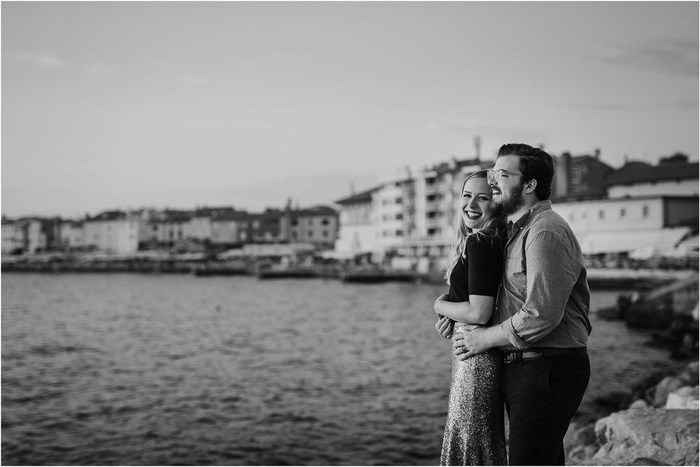 piran wedding photographer engagement anniversary honeymoon photography recommended slovenia seaside photographer  0050.jpg