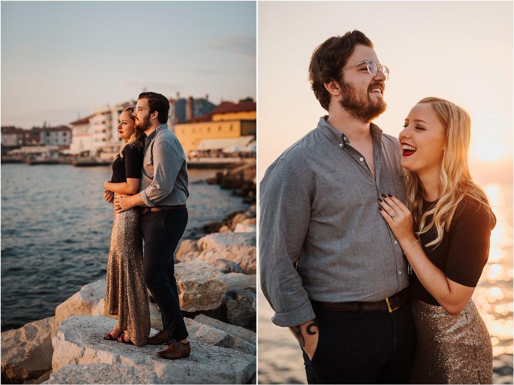 piran wedding photographer engagement anniversary honeymoon photography recommended slovenia seaside photographer  0049.jpg