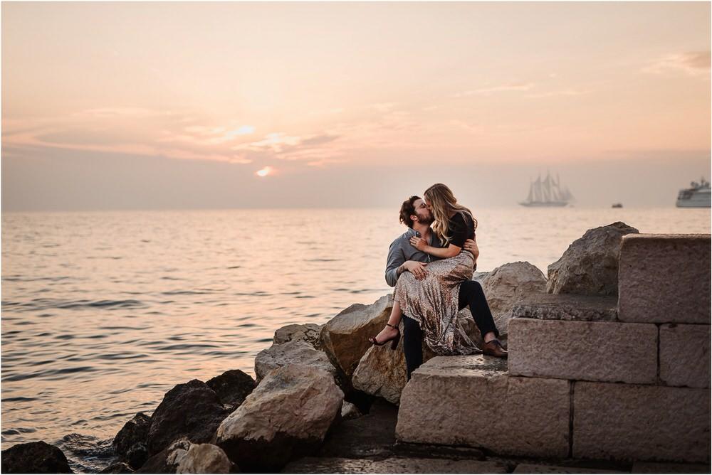 piran wedding photographer engagement anniversary honeymoon photography recommended slovenia seaside photographer  0054.jpg