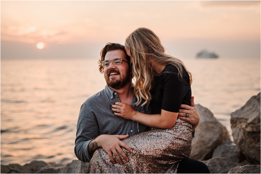 piran wedding photographer engagement anniversary honeymoon photography recommended slovenia seaside photographer  0055.jpg