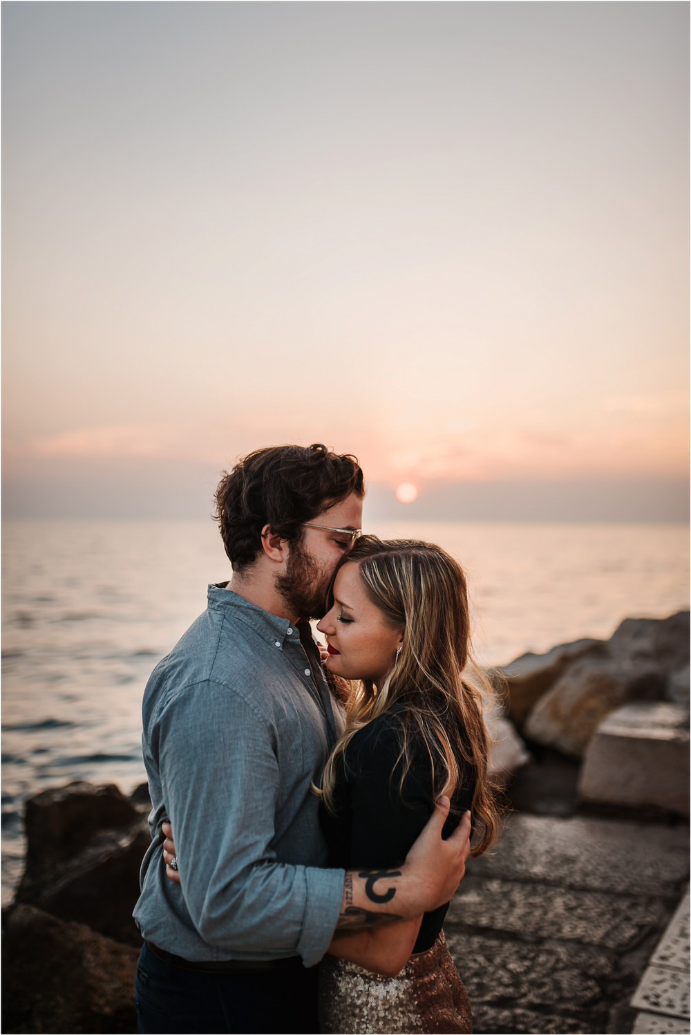 piran wedding photographer engagement anniversary honeymoon photography recommended slovenia seaside photographer  0059.jpg